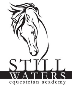 Still Waters Equestrian Academy